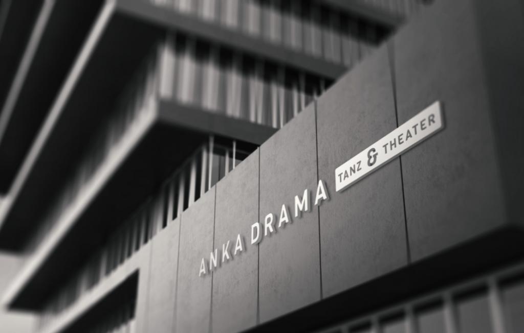 Anka Drama - Tanz & Theater
