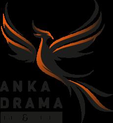 Anka Drama